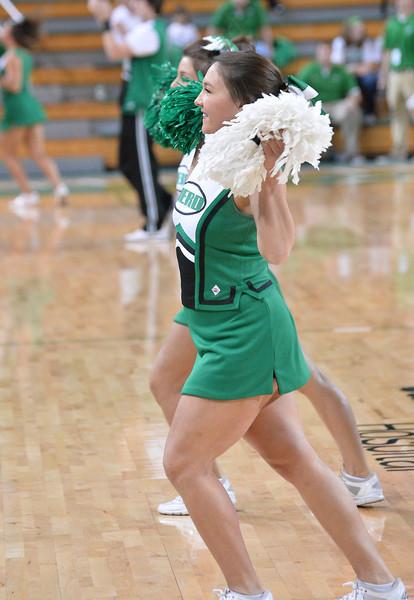 cheerleaders5788.jpg