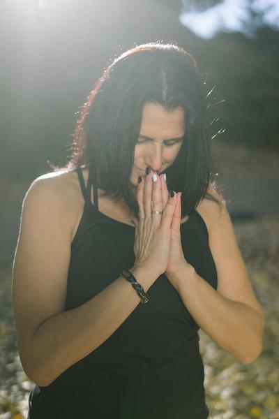 Toni Kuhn Yoga Photography Pine Mountain Club-93.jpg