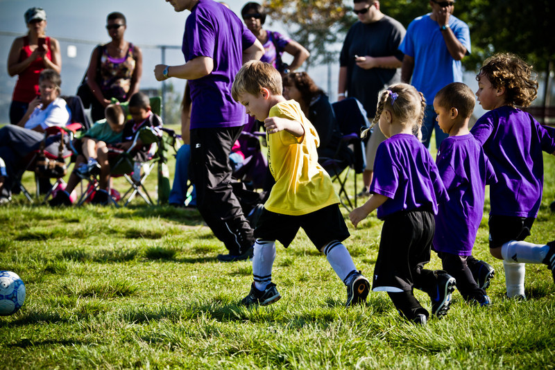 Yellow Bumblebees Soccer Photography-13.jpg