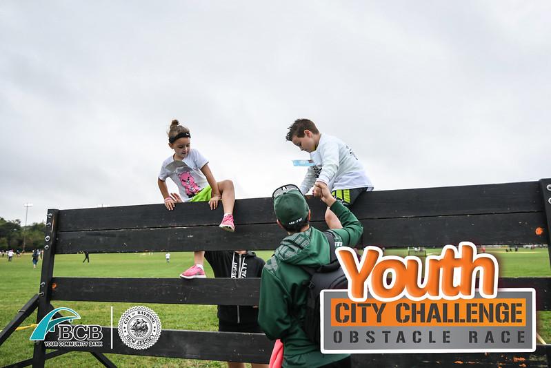 YouthCityChallenge2017-193.jpg