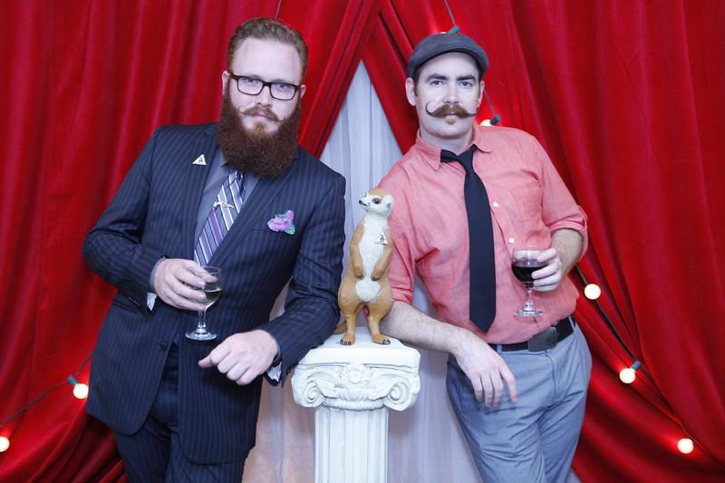 Beard Prom 164.JPG