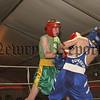 06W33S28 (C) Boxing