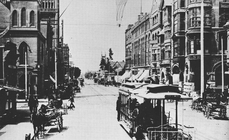 1889-LosAngeles-WonderCityOfTheWest-008a.jpg