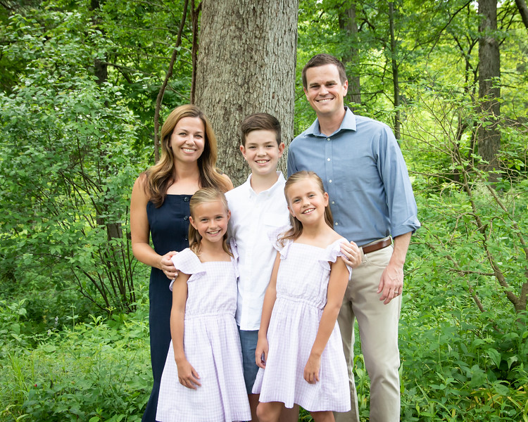 Famnily in the Woods (1 of 1)-6.jpg
