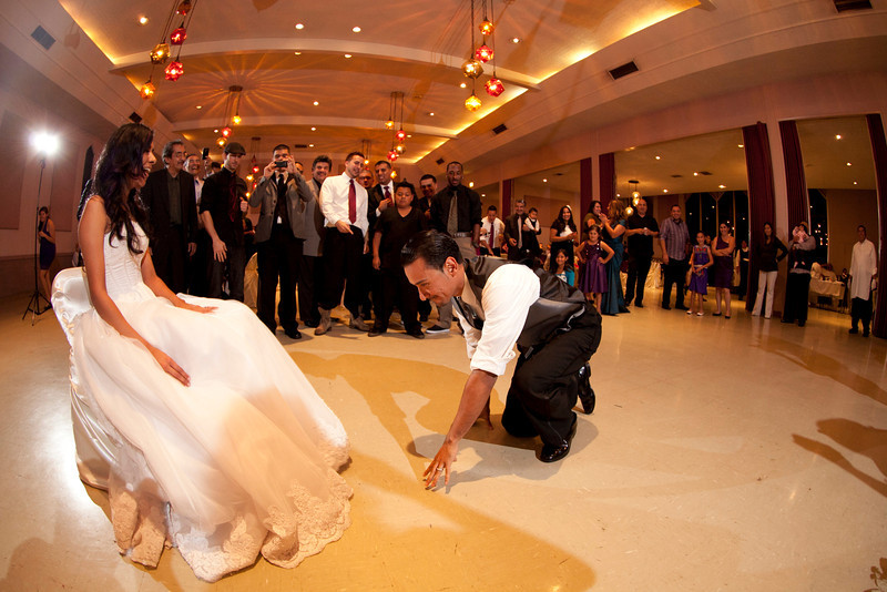 2011-11-11-Servante-Wedding-720.JPG