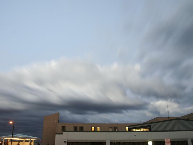 clouds_01_08172007.jpg