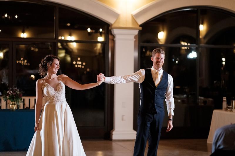 Jenna_Ryan_Wedding-1806.jpg