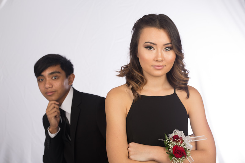 Winter Formal untitled-55.jpg