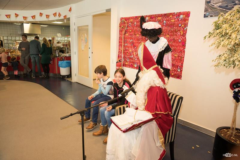 Sinterklaas 2017-126.jpg