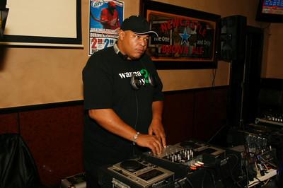 PlayDate Detroit 10/10/2009