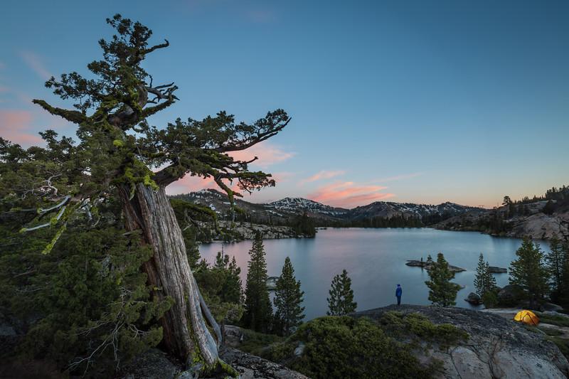Lake-Isabel-Sunset-673A3738-tent.jpg