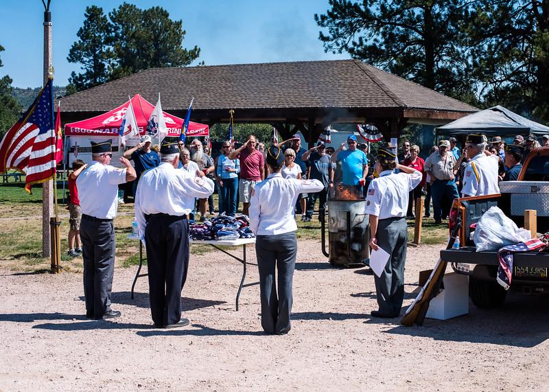 Veterans Appreciation Event- Larkspur Lifestyle (25).jpg