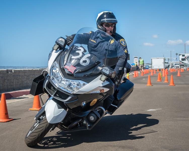 Rider 36-54.jpg