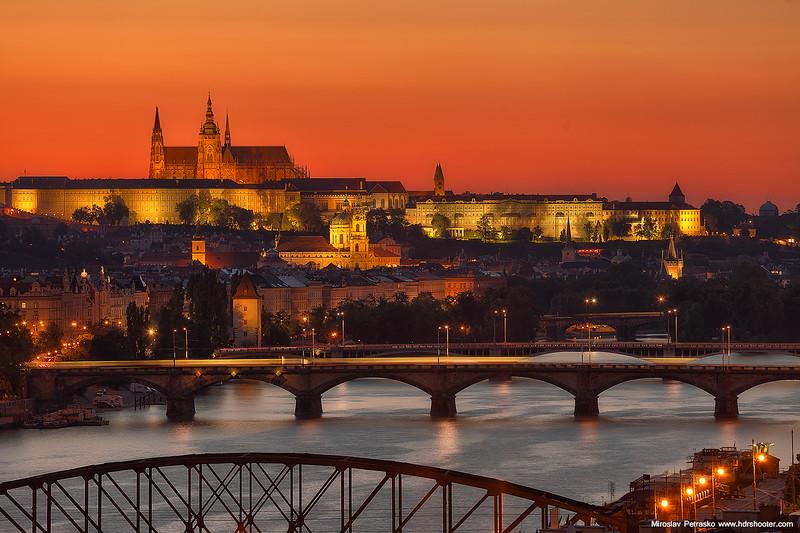 Prague-IMG_1740-web.jpg