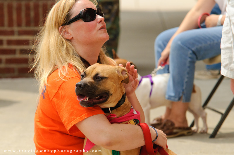 20110514 PetSmart Adoption Event-8.jpg