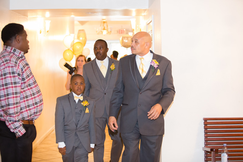 Darnell and Lachell Wedding-9678.jpg