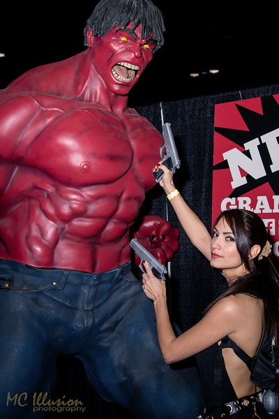 MegaCon Friday_2831a1.jpg