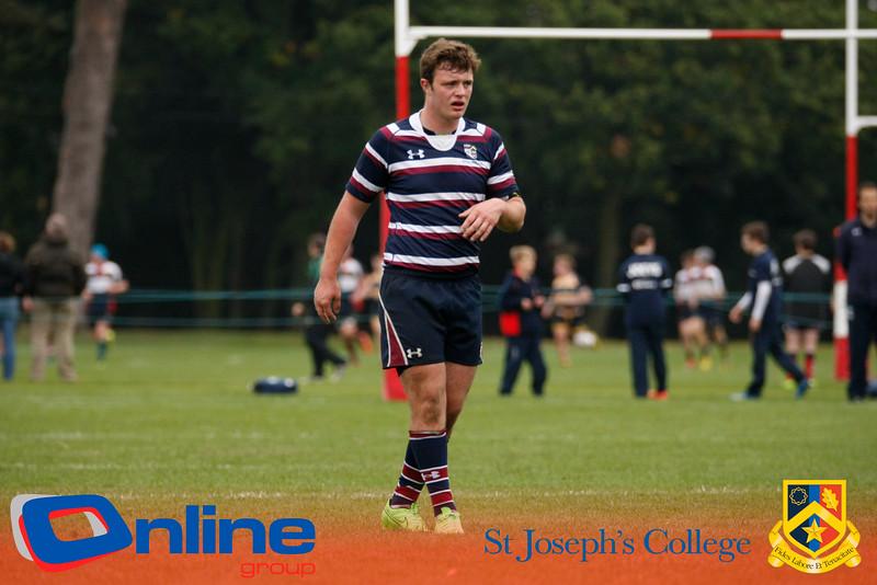 TW_SJC_RugbyFestival_17-10-2015 0506.jpg