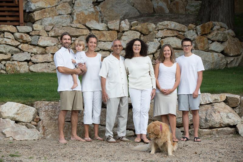 Mann Family 2017-17.jpg
