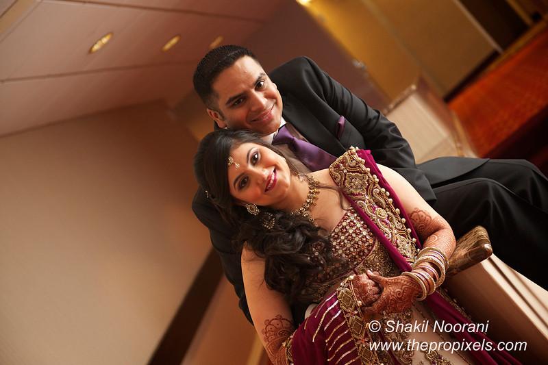 Naziya-Wedding-2013-06-08-02036.JPG