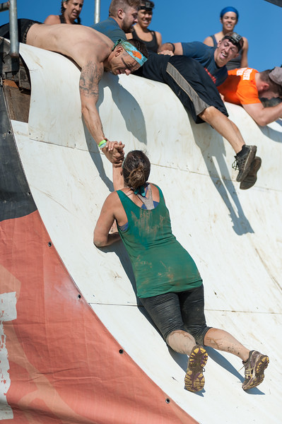 ToughMudder2017 (254 of 376).jpg