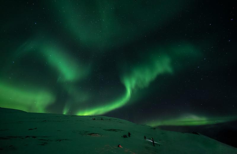 H Aurora Borealis Abisko.jpg