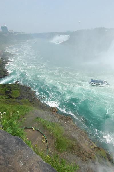 050628 5870 Canada - Toronto - Niagara Falls _E _I _L ~E ~L.JPG