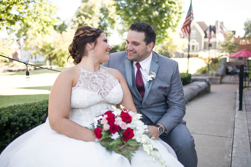 Marissa & Kyle Wedding (336).jpg