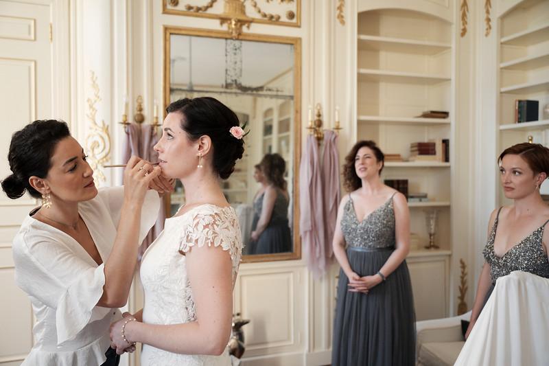 Awardweddings.fr_Cassie & Sammie_0312.jpg