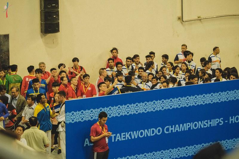Asian Championship Poomsae Day 1 20180524 0160.jpg