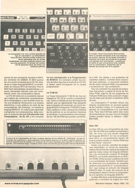 5_computadoras_facil_manejo_mayo_1983-04g.jpg