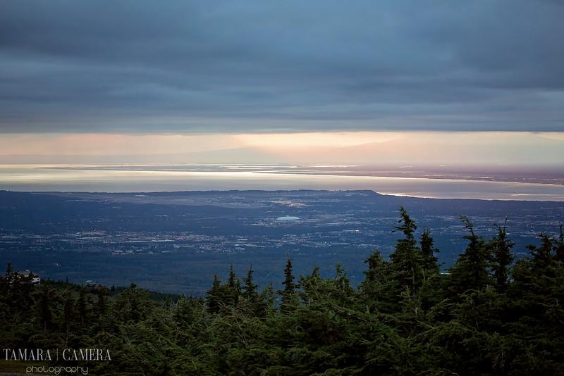 Anchorage Sunset-13-2.jpg