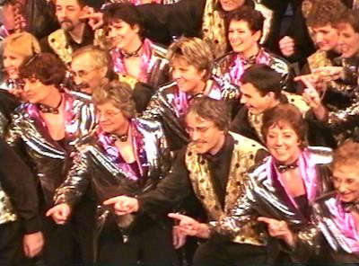 1997-0125 jubileumshow SCBM & SCBG