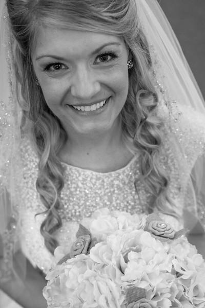 06_03_16_kelsey_wedding-4187.jpg