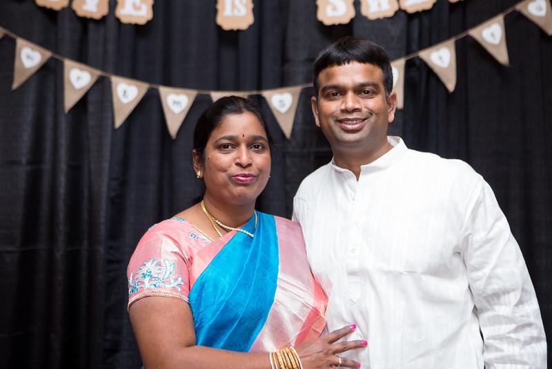 Le Cape Weddings - Bhanupriya and Kamal II-8.jpg