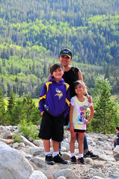 2017-08-26 Colorado Vacation 040.JPG