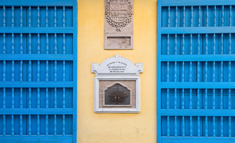 Cuba 027.jpg