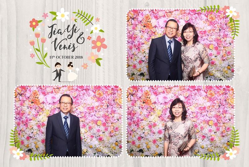 Jiayi&Venis-0009.jpg