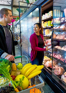 shop-smart-and-save-money-at-the-grocery-store