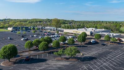 393 E. Main St. Hendersonville