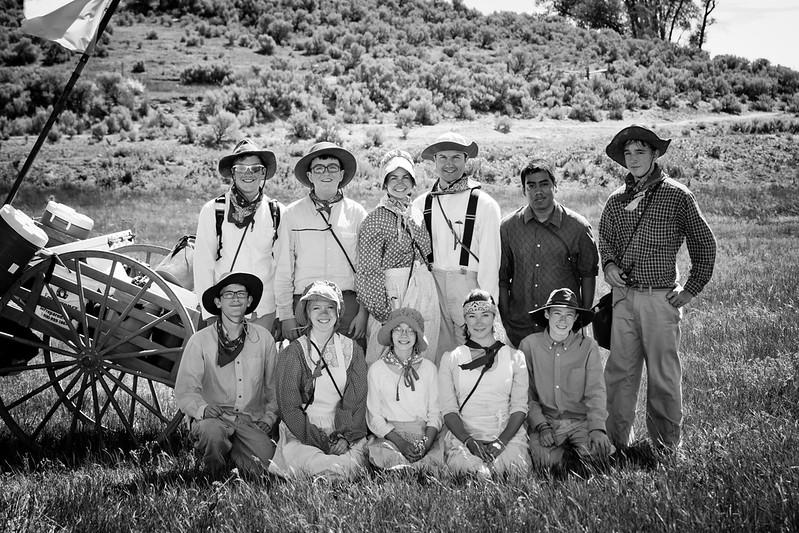 Trek Family Staff-50.jpg