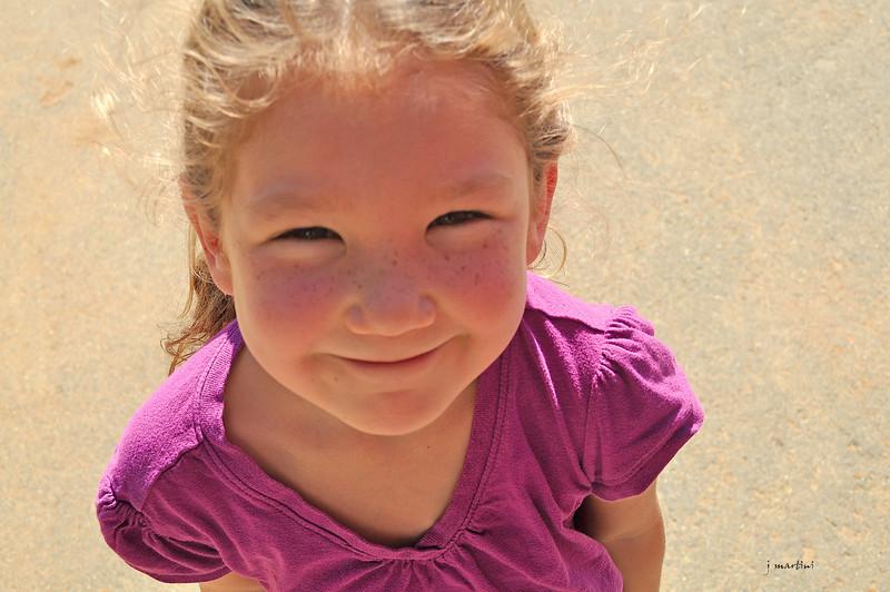 freckled 8-14-2012.jpg