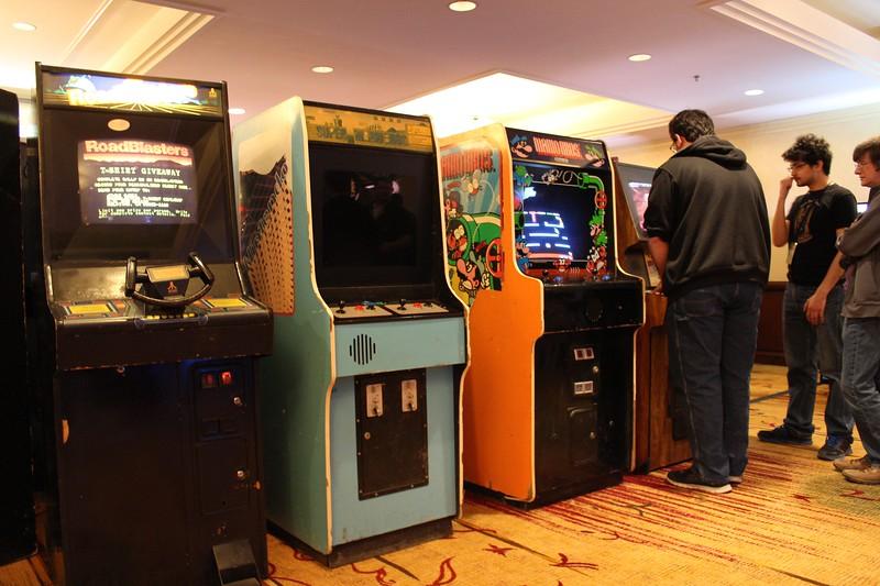 arcade classics section.jpg