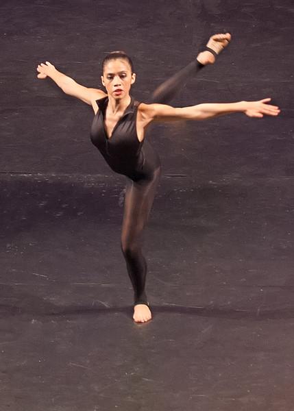 LaGuardia Senior Dance Showcase 2013-2030.jpg