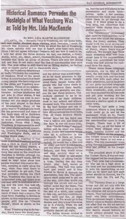 Martin Articles