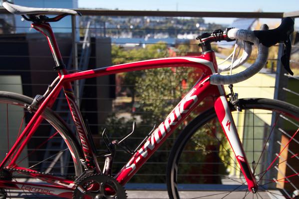 Bike Sale Photos