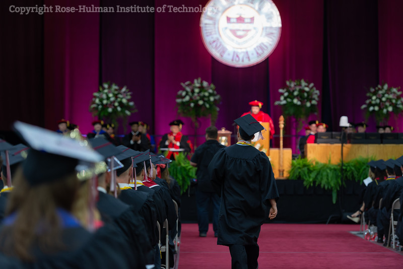 PD3_4774_Commencement_2019.jpg