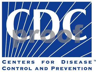 cdc-warns-hospitals-deadly-drugresistant-yeast-infection-is-spreading-around-the-world