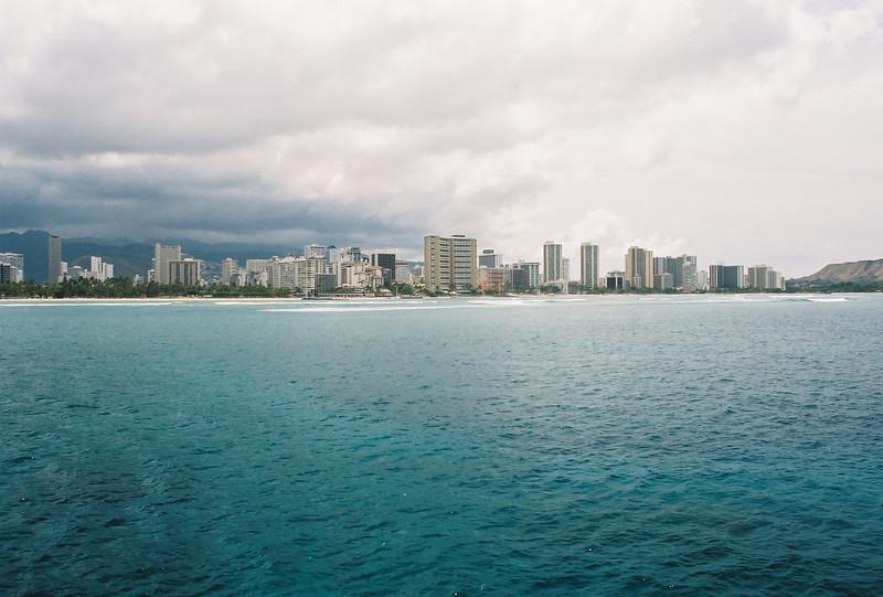 Hawaii-750.jpg
