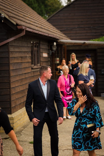 bensavellphotography_wedding_photos_scully_three_lakes (86 of 354).jpg